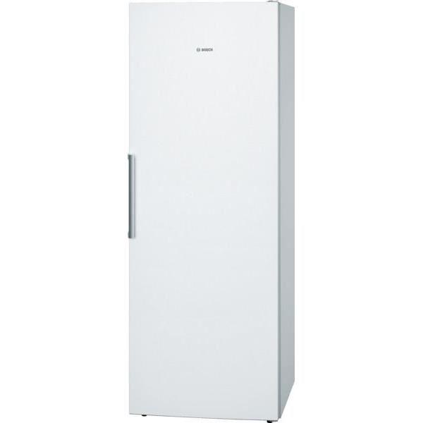 BOSH Congélateur armoire GSN58AW30 360 l Blanc