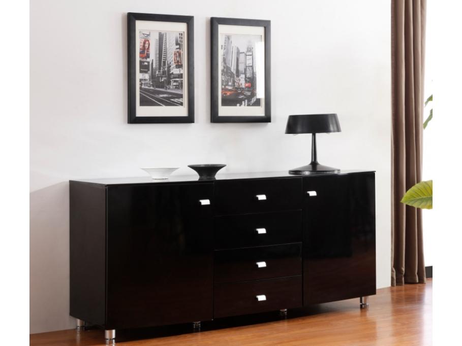 soldes buffet vente unique soldes buffet colombine. Black Bedroom Furniture Sets. Home Design Ideas
