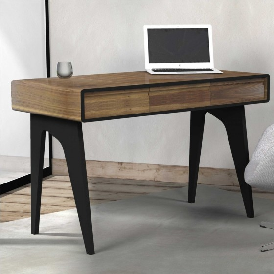 bureau design pas cher driverlayer search engine. Black Bedroom Furniture Sets. Home Design Ideas