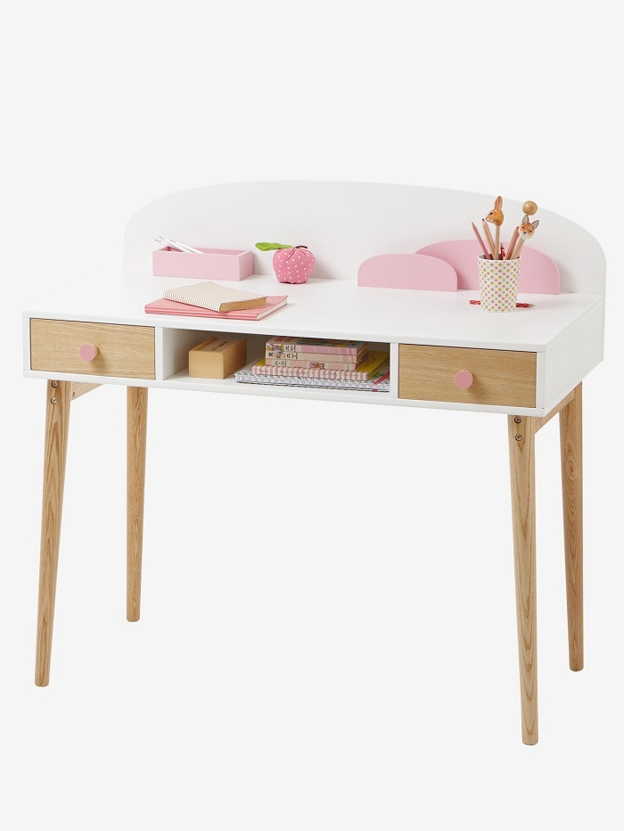 bureau enfant pas cher affordable bureau garcon pas cher. Black Bedroom Furniture Sets. Home Design Ideas