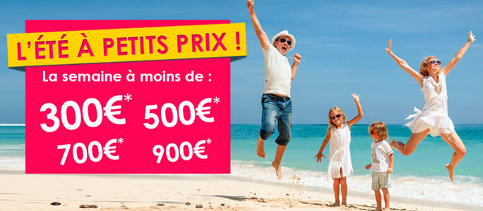 Camping Homair pas cher