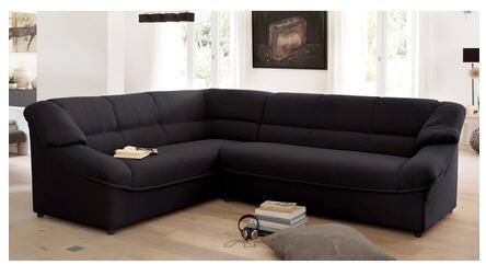 excellent elegant canap duangle gauche paloma with maison de valrie with maison de valrie soldes. Black Bedroom Furniture Sets. Home Design Ideas