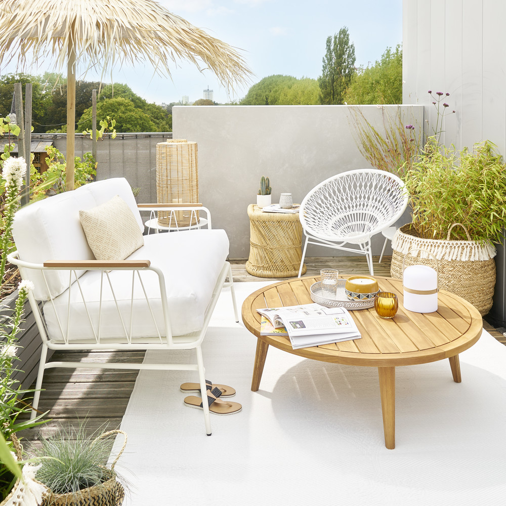 achat jardin pas cher articles jardinage prix discount ventes pas. Black Bedroom Furniture Sets. Home Design Ideas