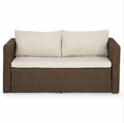 canap de jardin soron pas cher canap de jardin. Black Bedroom Furniture Sets. Home Design Ideas