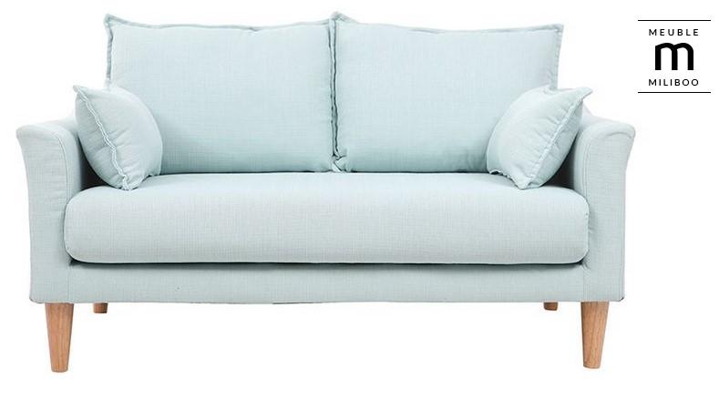 Achat meuble pas cher meubles prix discount canap for Canape pas cher 2 places
