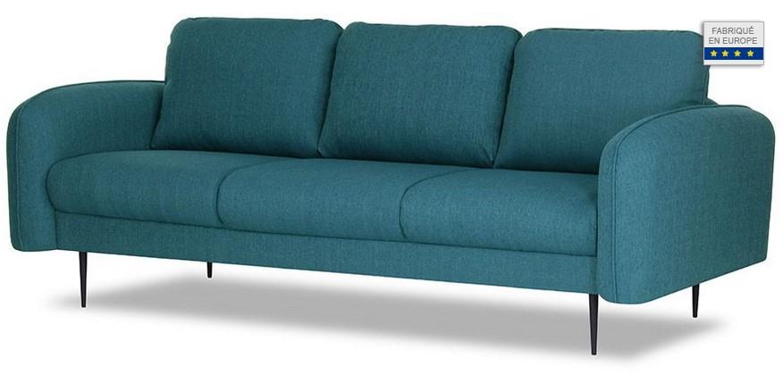 achat meuble pas cher meubles prix discount canap. Black Bedroom Furniture Sets. Home Design Ideas