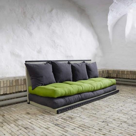Canap lit design constance canap pas cher atylia Acheter canape pas cher