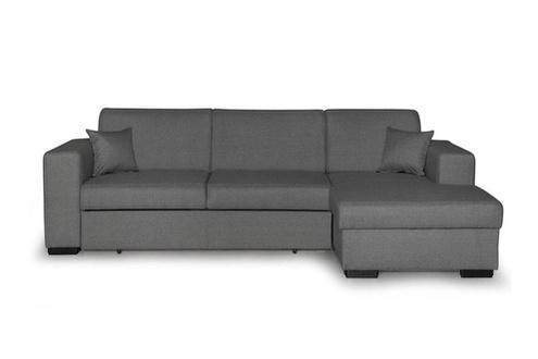 achat meuble pas cher meubles prix discount canap cuisine lit table ventes pas. Black Bedroom Furniture Sets. Home Design Ideas