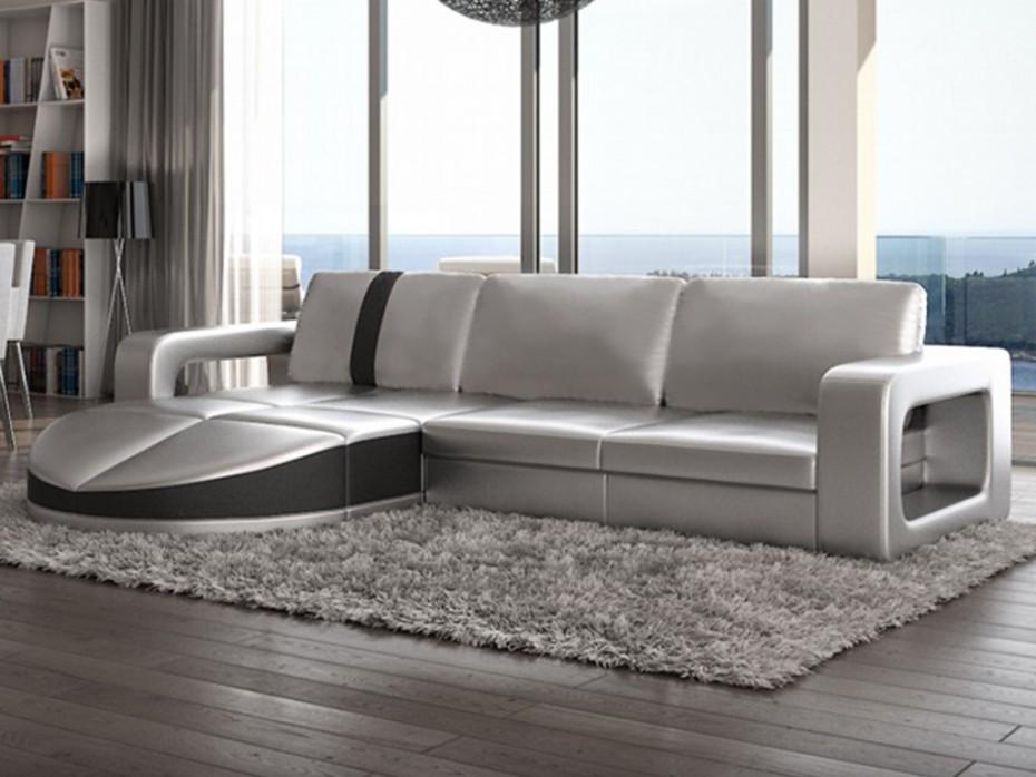 canapé d angle réversible talita canapé vente unique ventes
