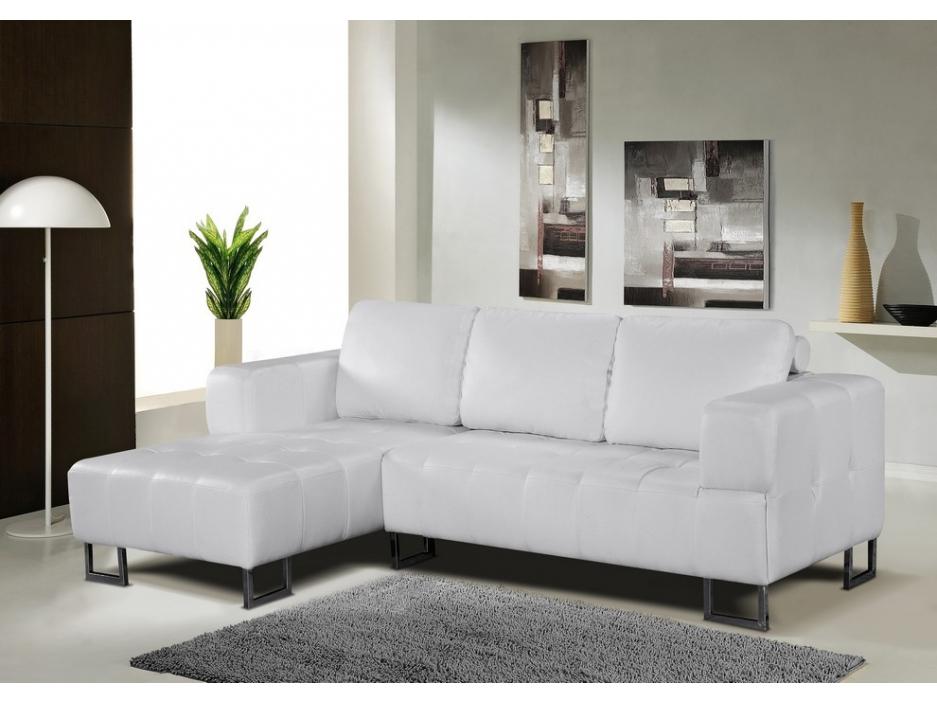 canap pas cher vente unique soldes canap d 39 angle en pu centuri ventes pas. Black Bedroom Furniture Sets. Home Design Ideas