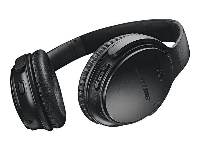 Bose Quiet Confort 35 II