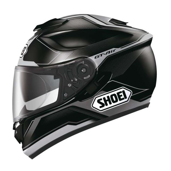 casque moto shoei gt air journey casque int gral cdiscount ventes pas. Black Bedroom Furniture Sets. Home Design Ideas