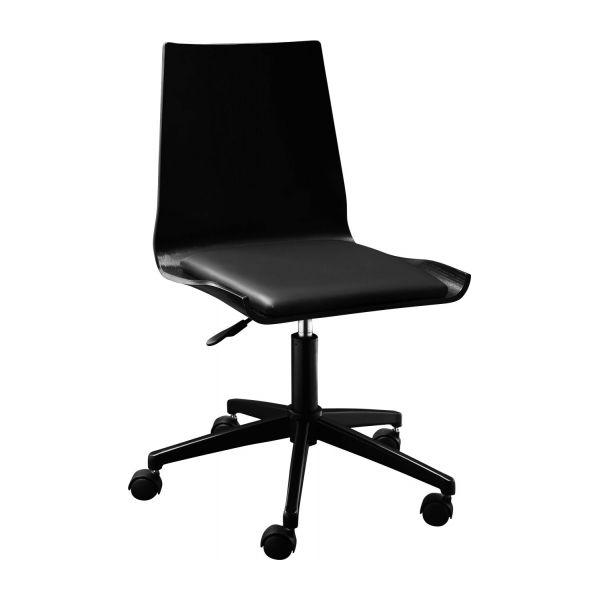 Gandhi Chaise de bureau Habitat - Chaises de bureau ...