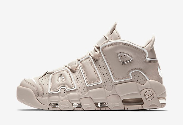 Nike Air More Uptempo '96 pour Homme