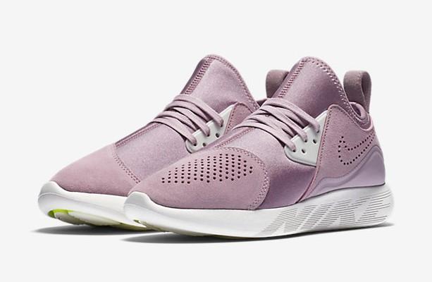 Nike LunarCharge Premium pas cher - Baskets Femme Nike
