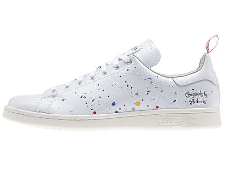 tennis homme stan smith