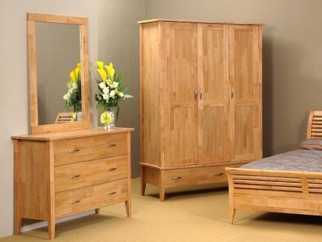commode pas cher vente unique commode gatineau 4 tiroirs h v a ventes pas. Black Bedroom Furniture Sets. Home Design Ideas