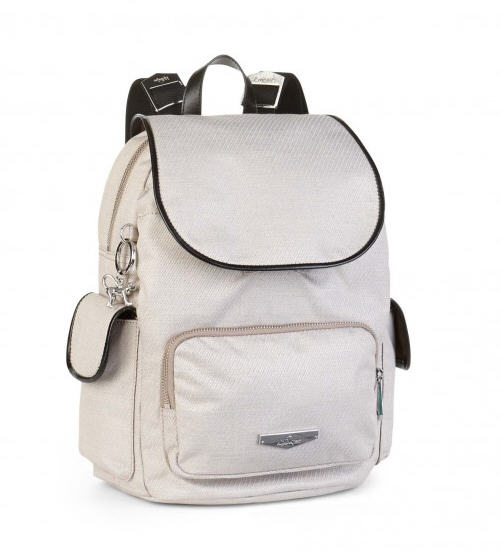 Kipling CITY PACK S KC