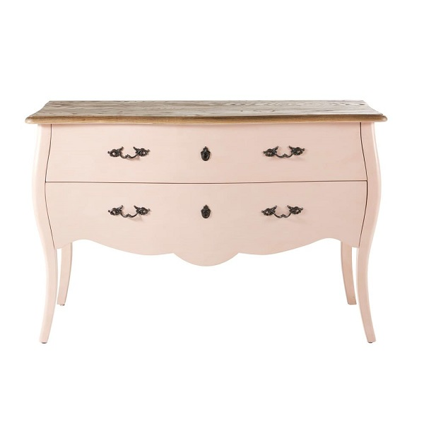 commode baroque maison du monde  commodes chevets complements roche bobois with commode baroque