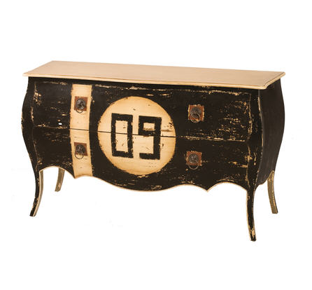 Commode la maison de valerie commode 2 tiroirs n 9 ventes pas - La maison de valerie meubles ...