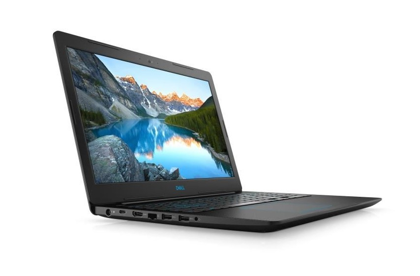 DELL PC Portable Gamer Inspiron G3 15-3579 FHD IPS
