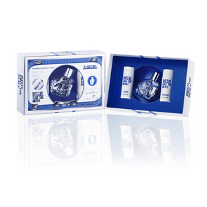 Coffret Only The Brave Diesel