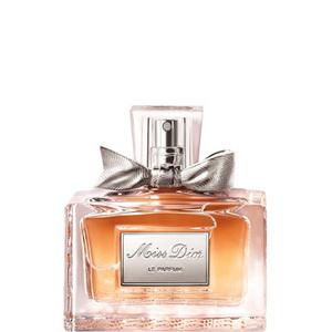 Parfum femme nocib miss dior le parfum ventes pas - Parfum chantal thomass pas cher ...