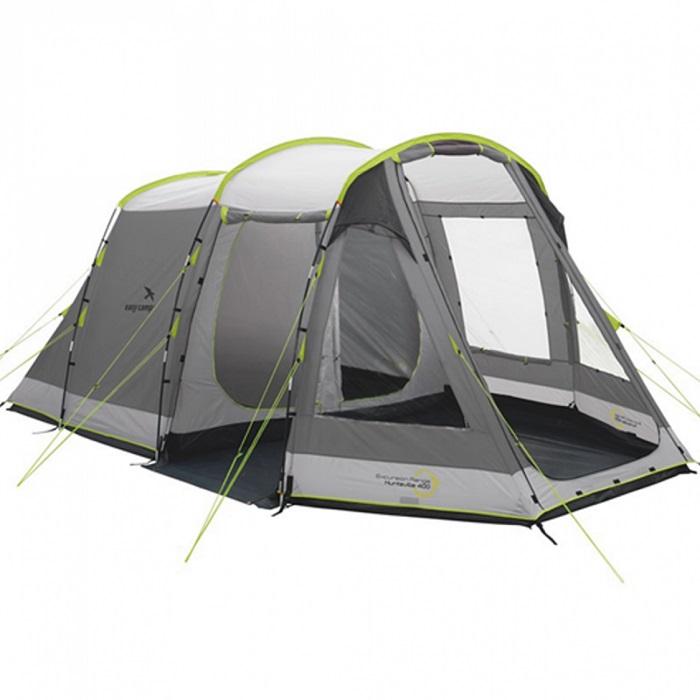 Easy Camp Tente Huntsville 400