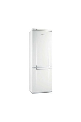 refrigerateur congelateur en bas electrolux era 36433 w blanc prix darty 399 00 euros ventes. Black Bedroom Furniture Sets. Home Design Ideas