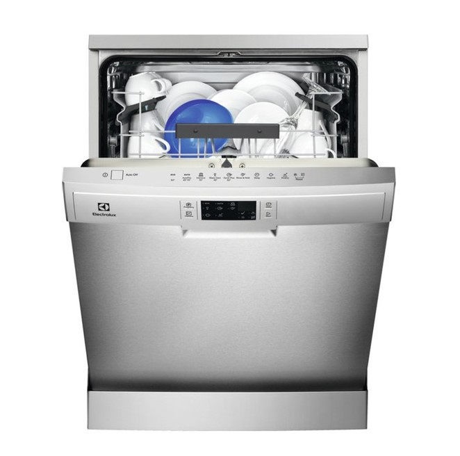 Lave vaisselle Electrolux ESF 5515 LOX AIRDRY