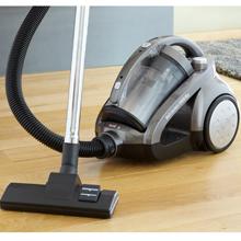 promo aspirateur la maison de valerie aspirateur 2000w gris eureka prix 69 euros. Black Bedroom Furniture Sets. Home Design Ideas
