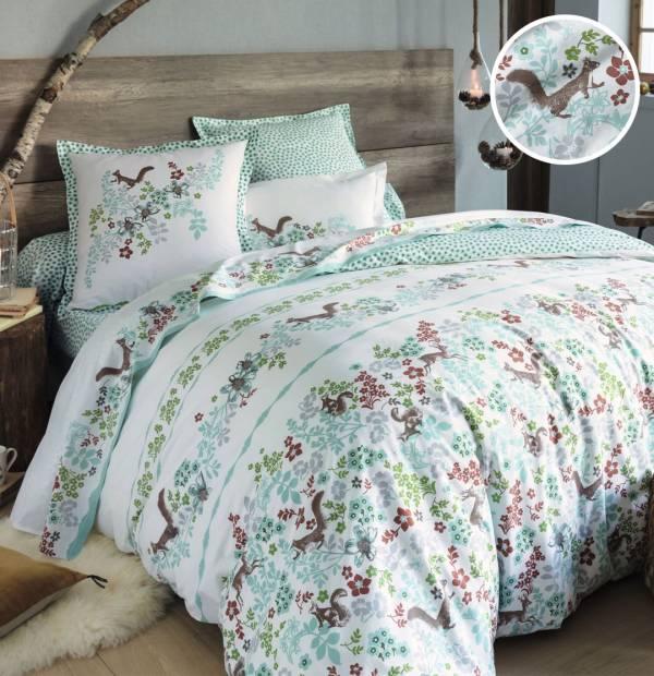 bonnes affaires petit prix destockage prix coutant pour de bonnes affaires ventes pas. Black Bedroom Furniture Sets. Home Design Ideas