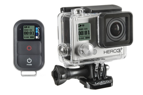 cam ra sportive gopro hd hero3 black edition aventure darty ventes pas. Black Bedroom Furniture Sets. Home Design Ideas
