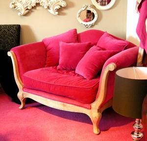 decoclico hanjel et jardin pamplemousse dans d co. Black Bedroom Furniture Sets. Home Design Ideas