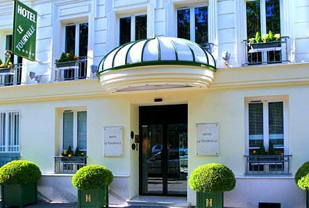 hotel le tourville paris venere hotel paris ventes pas. Black Bedroom Furniture Sets. Home Design Ideas