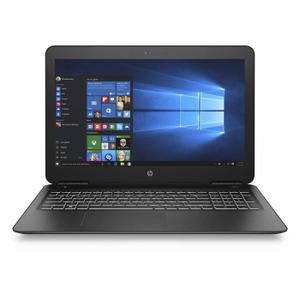 HP PC Pavilion Gamer 15-bc313nf