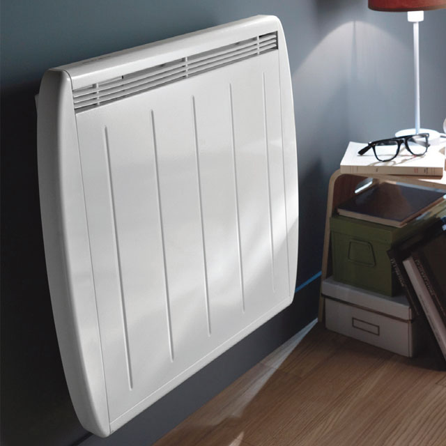 promo radiateur castorama radiateur lectrique ennis blyss 1000w prix 199 e. Black Bedroom Furniture Sets. Home Design Ideas