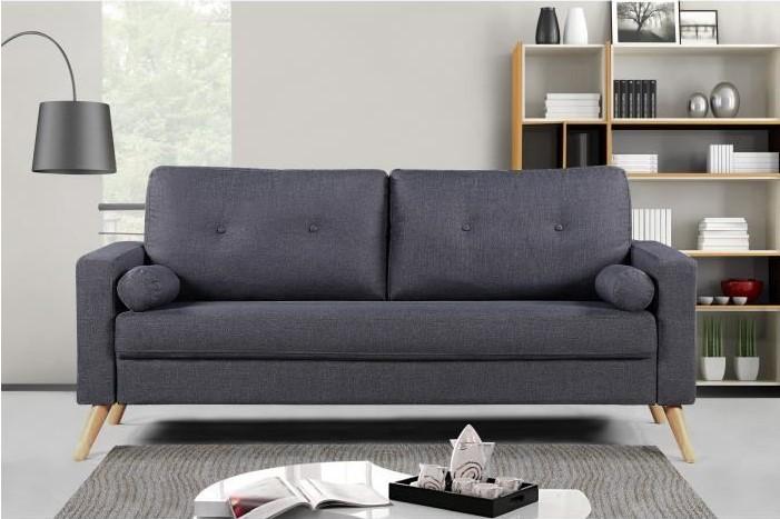 ventes pas cher achat vente vetements pas cher soldes. Black Bedroom Furniture Sets. Home Design Ideas