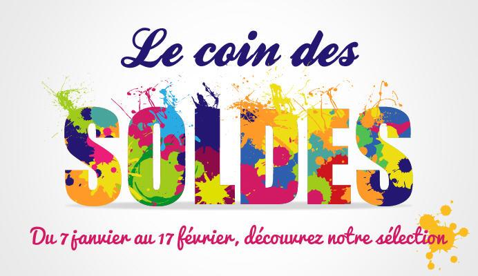 Soldes Kare Design - Soldes Meubles et Déco Kare Design jusqu'à -70%