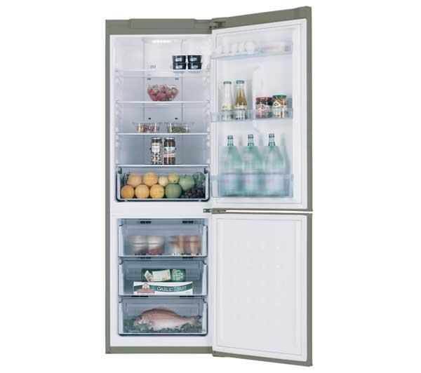 refrigerateur pas cher carrefour po le cuisine inox. Black Bedroom Furniture Sets. Home Design Ideas