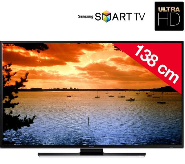 SAMSUNG UE55HU6900 Téléviseur LED pas cher, Téléviseur LED ...