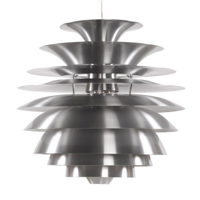 Lampe suspension design shade lampe suspension atylia for Lampe suspension pas cher