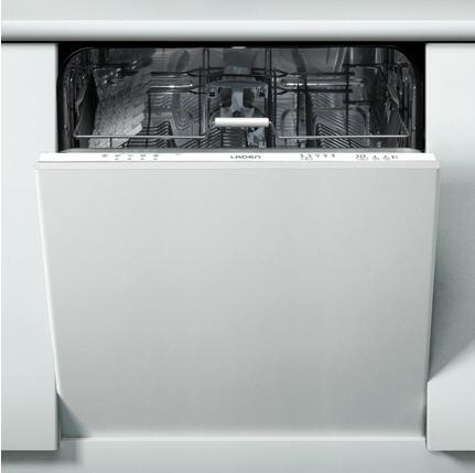 lave vaisselle laden lvi 1210fd lave vaisselle la maison. Black Bedroom Furniture Sets. Home Design Ideas