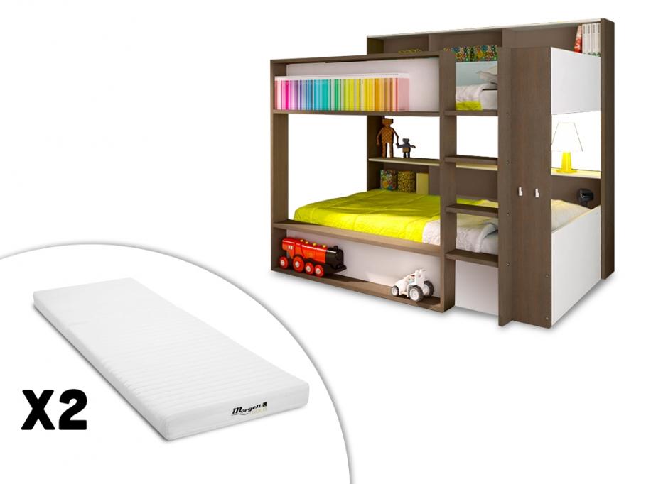 vente unique top promo vente unique meubles et deco pas. Black Bedroom Furniture Sets. Home Design Ideas