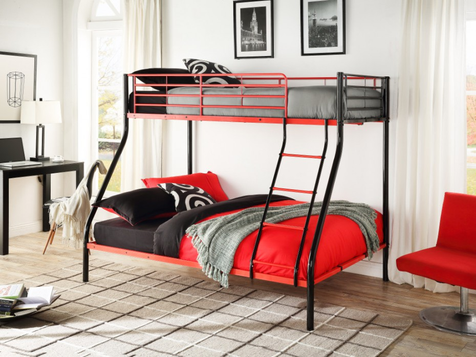 lits superpos s elevatio iii pas cher lit enfant vente unique ventes pas. Black Bedroom Furniture Sets. Home Design Ideas