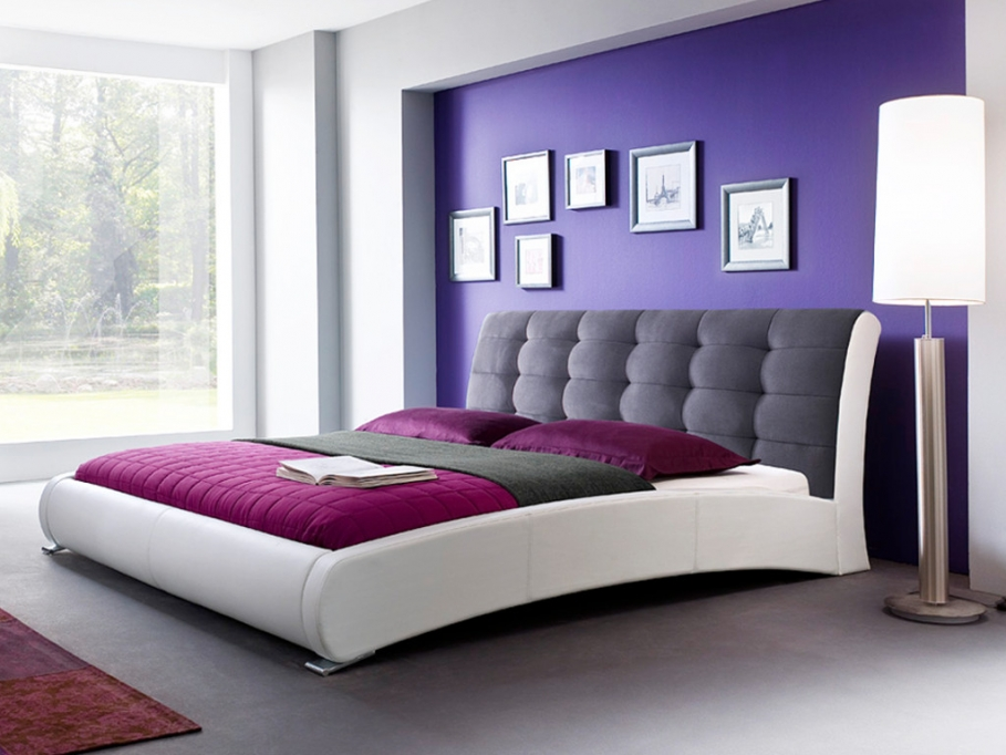 lit 160x200cm valley lit pas cher vente unique ventes pas. Black Bedroom Furniture Sets. Home Design Ideas