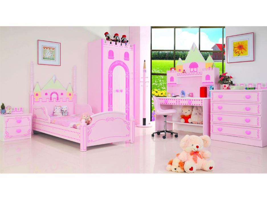 Lit enfant pas cher vente unique lit aurore ii 90x190cm ventes pas - Vente de lit pas cher ...