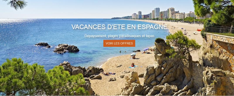 Locasun Promo Location Vacances Eté pas cher jusqu'à -30%
