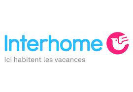 Interhome - Location Vacances France