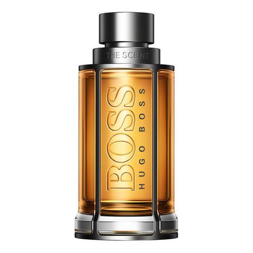 9a2d5b59a86 prix parfum homme sephora - www.attractifcoiffure.fr